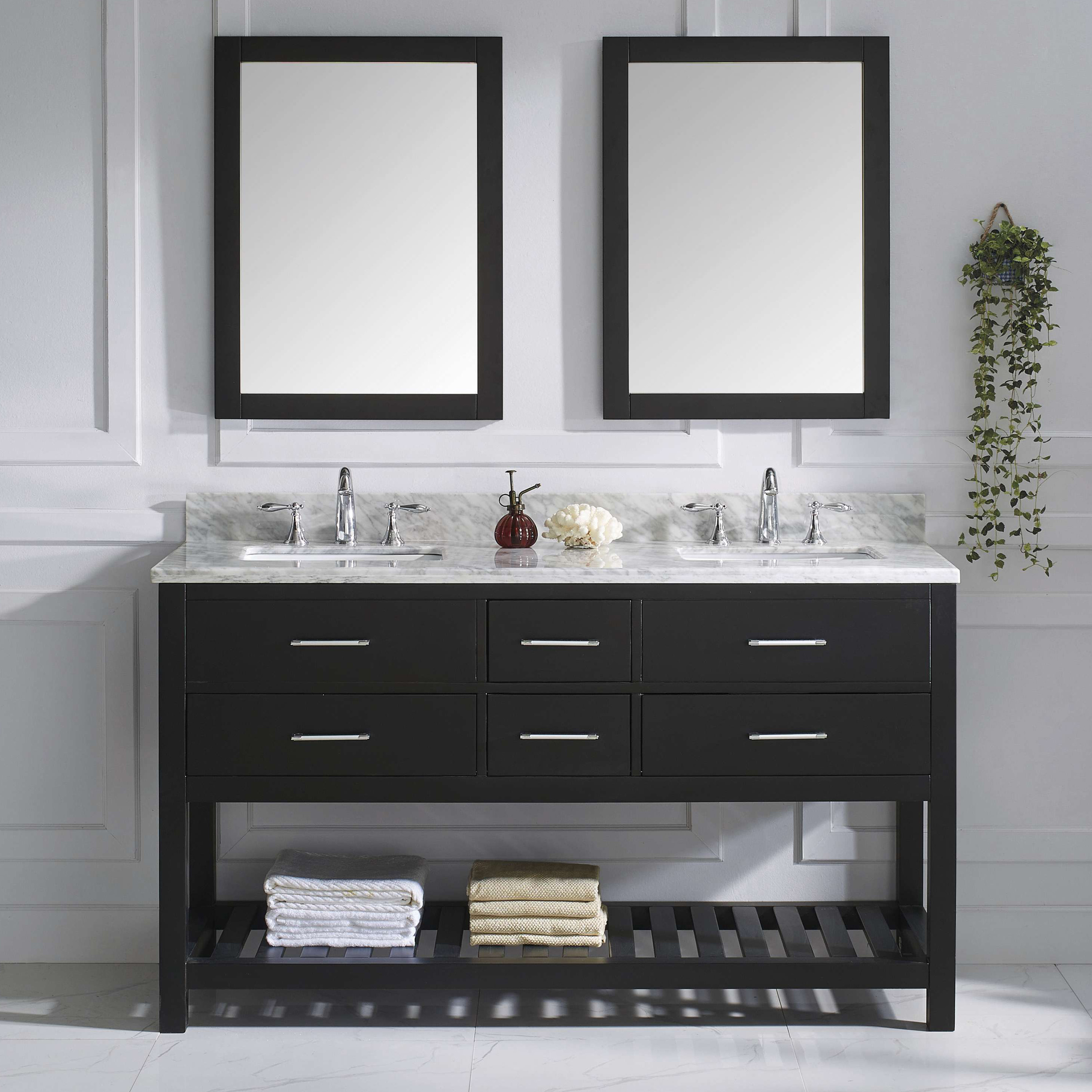 tops vanities single inch bosconi vanityh white with double bathroom contemporary i inches sink top cool fresca vanity