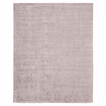 Kalaty Avalon AV-190 Indoor Area Rug