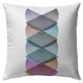 Kavka Designs Union Outdoor Pillow