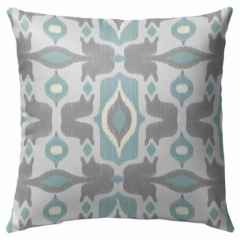 Kavka Designs Cosmos Outdoor Pillow