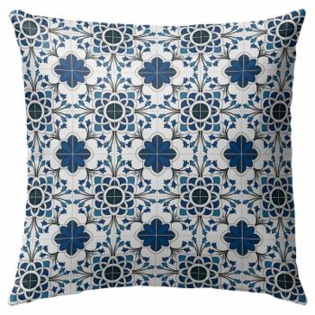 Kavka Designs Truro Outdoor Pillow