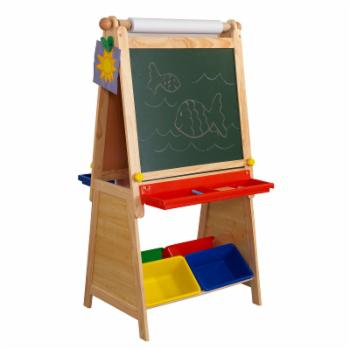 KidKraft Master Artists Easel