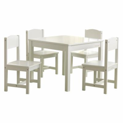 6ae62d9cac50 3+ Star Reviews - Kids Tables   Chairs