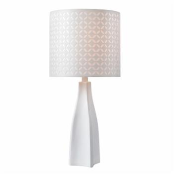 Kenroy Home Desiree Accent Table Lamp