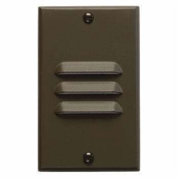 Kichler Step and Hall Light 12606 Cabinet Fixture-Misc Light - 1.5 in.