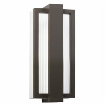 Kichler Sedo 49492 Outdoor Wall Sconce