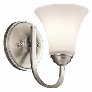 Kichler Keiran 45504 LED Wall Sconce