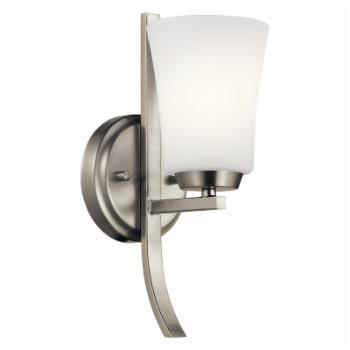 Kichler Tao 45888 Wall Sconce