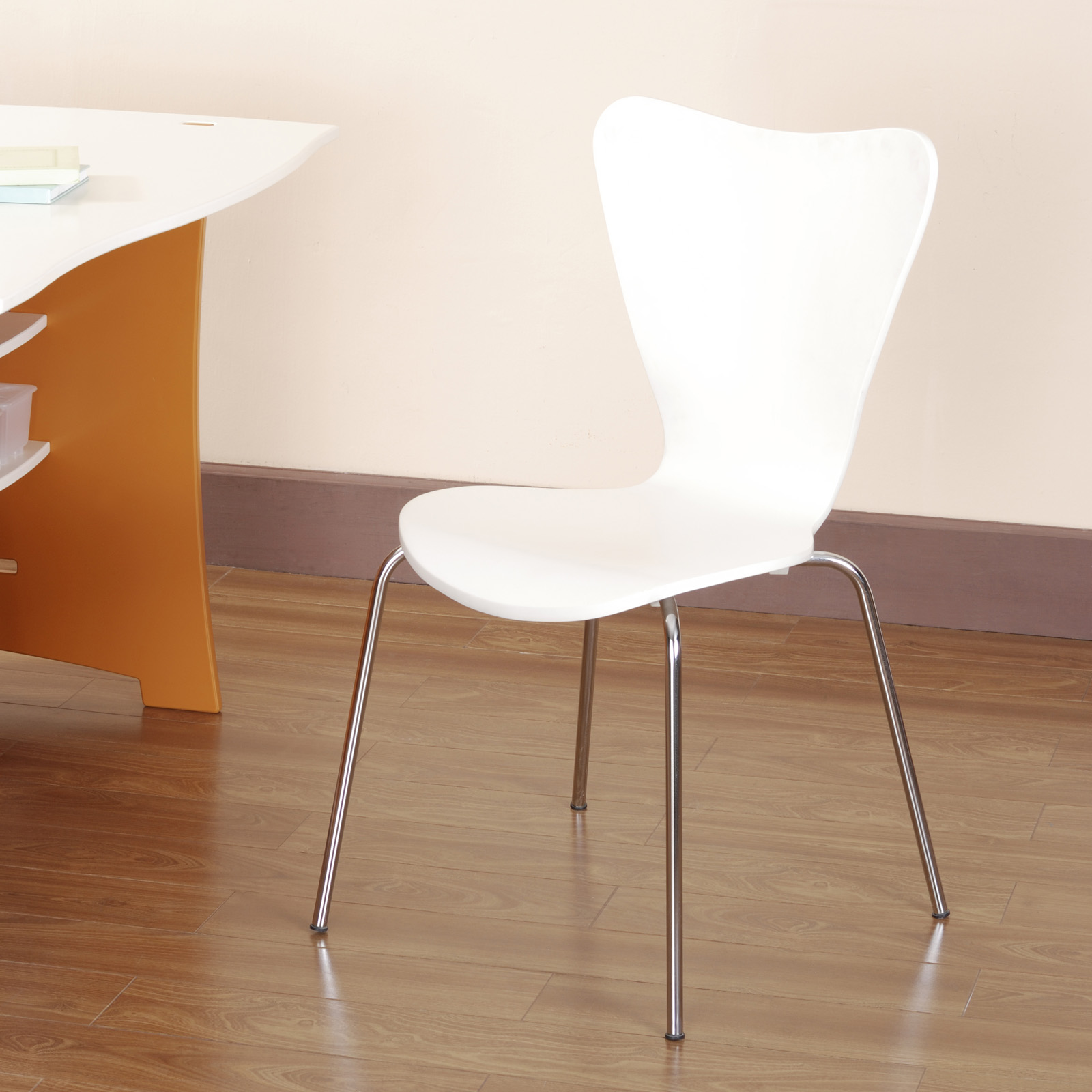 Exceptionnel Legare Perfect Sit Bent Ply Chair