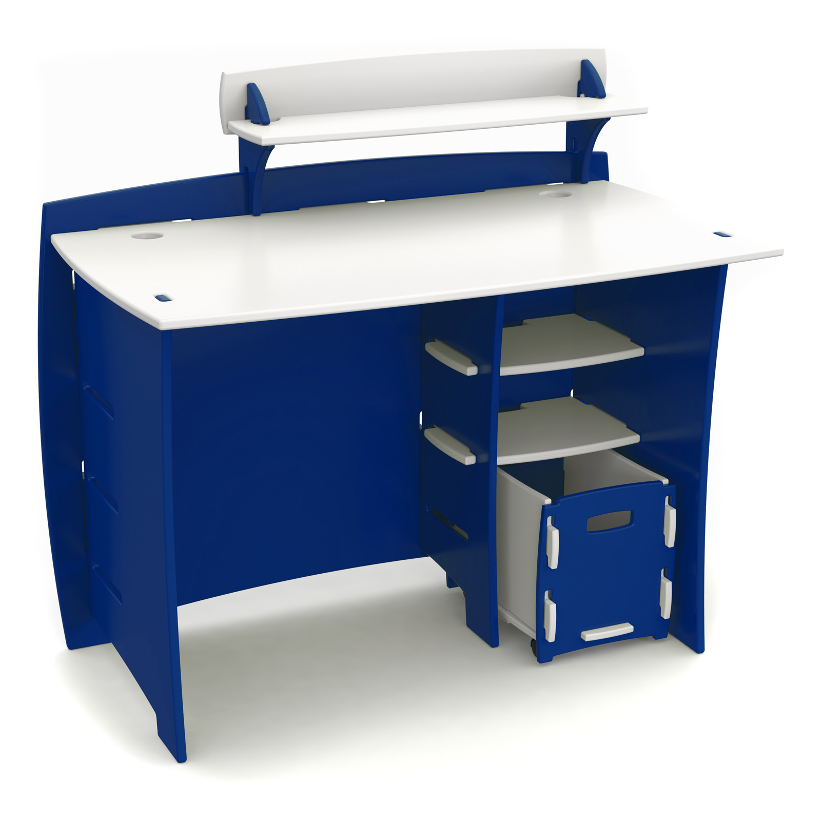 in childrens furniture brand junior office storage with white oliver for kids web desk