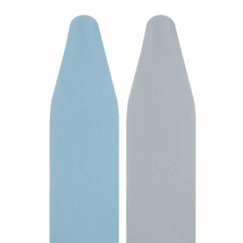 Woolite Scotch Resistant Ironing Board Cover