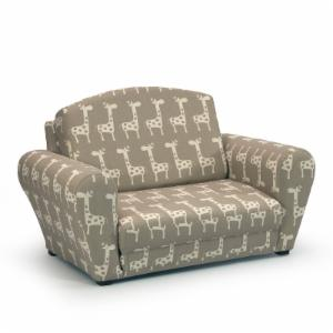 Image result for kids sofa