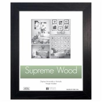 Timeless Frames Regal Memory Picture Frame - 12W x 12H in.
