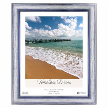 Timeless Frames Cascade Picture Frame