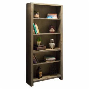 Legends Furniture Joshua Creek Standard Bookcase