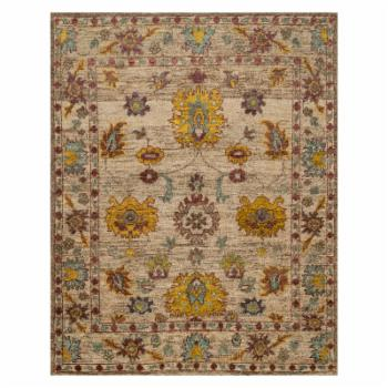 Loloi Empress EU-04 Indoor Area Rug