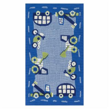 Loloi Zoey HZO-02 Indoor Area Rug