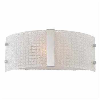 Lite Source LS-16512 Wall Sconce