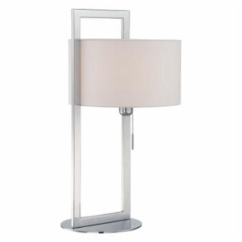 Lite Source Lucetta Table Lamp