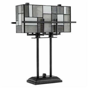Lite Source Collins Table Lamp