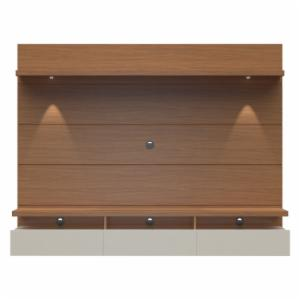 Contemporary & Modern TV Stands and Entertainment Centers | Hayneedle