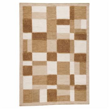 MAT The Basics Viewpark 2047 Indoor Area Rug