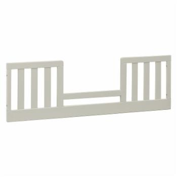 Million Dollar Baby Sullivan Crib Toddler Bed Conversion Kit