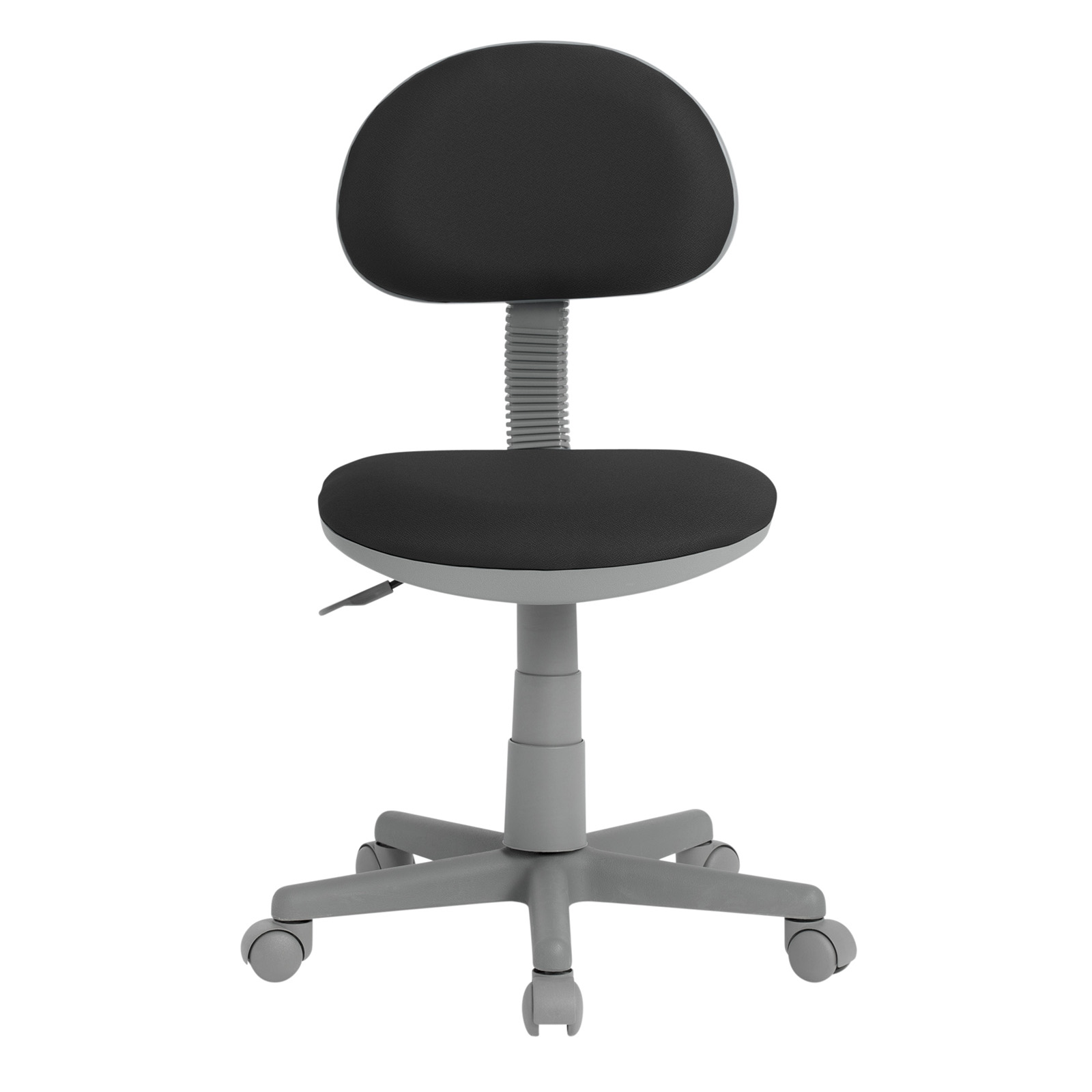 Merveilleux Calico Designs Deluxe Task Chair