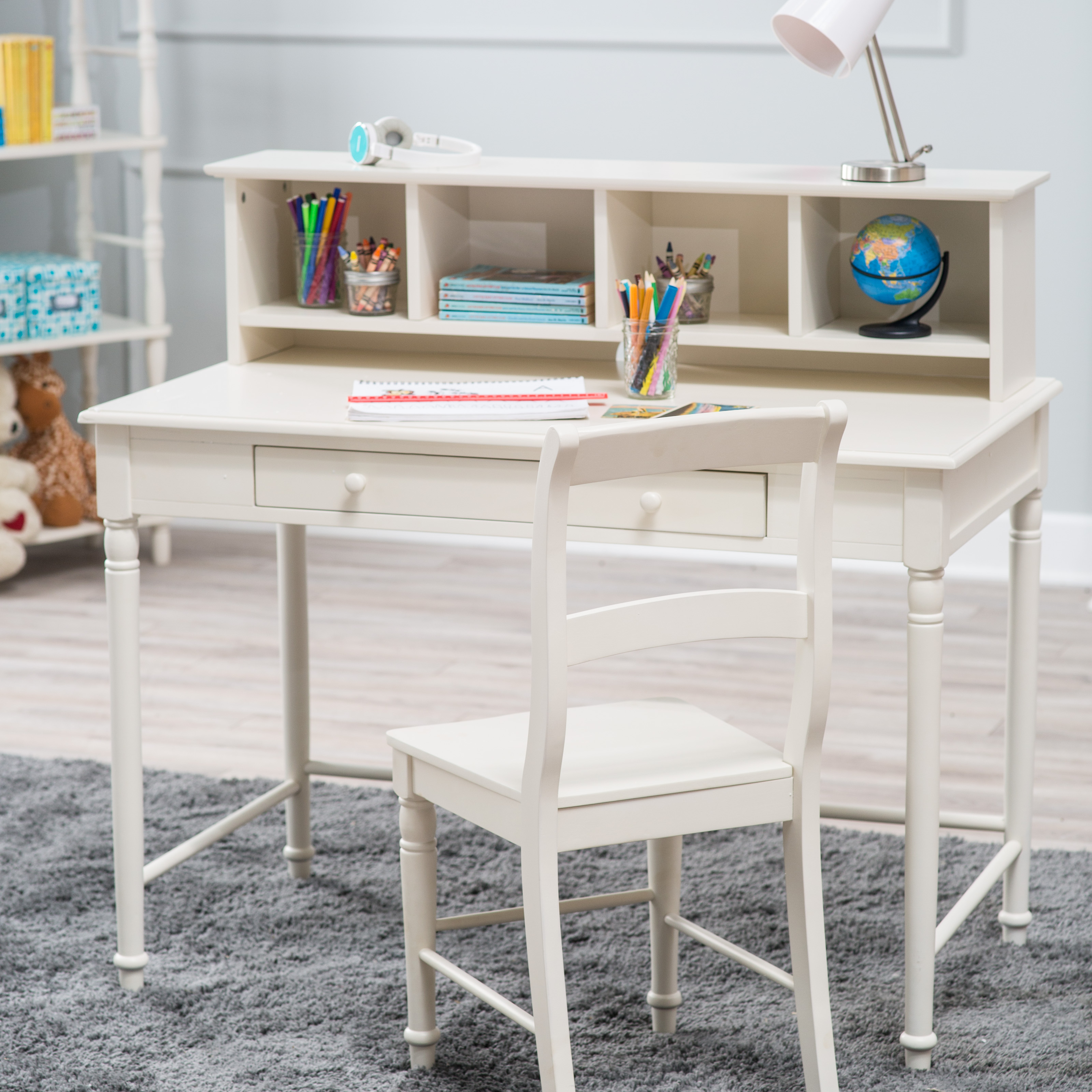 sc 1 st  Hayneedle : chair for kids room - Cheerinfomania.Com