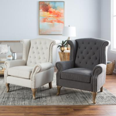 Living Room Furniture - Sets, Chairs, Tables & More | Hayneedle