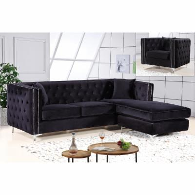 brand new 5950d 07f92 Top Rated & Best Reviewed Sectional Sofas & Couches | Hayneedle