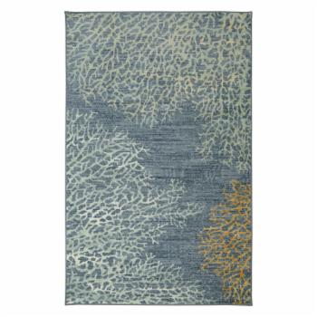 Mohawk Home Strata Coral Reef Indoor Area Rug
