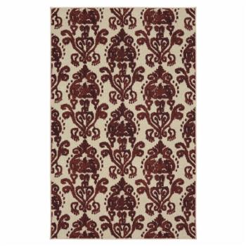 Mohawk Home Woodbridge Area Rug
