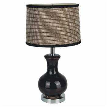 Milton Greens Seymour Table Lamp