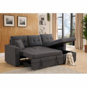 Futons Convertible Sofas With Storage Hayneedle