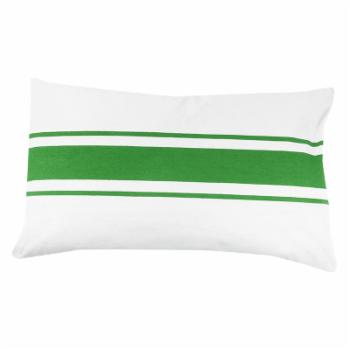 Milton Greens Stars Fable Lumbar Throw Pillow