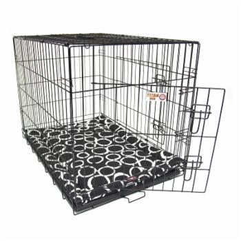 Majestic Pet Fusion Dog Crate Pad