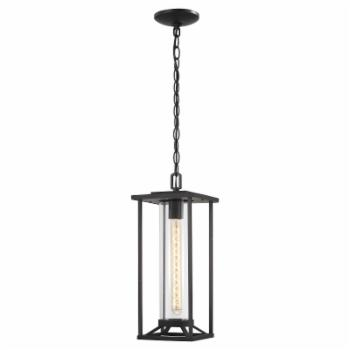 Minka Lavery Trescott 72474-66 1 Light Outdoor Hanging Light