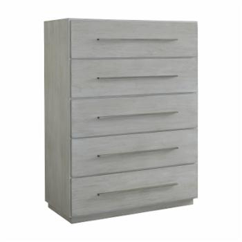 Modus Destination 5 Drawer Chest
