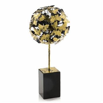 Modern Day Accents Arbol Mariposa Butterfly Tree