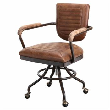 Moes Home Foster Desk Chair