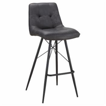 Moes Home Collection Morrison 29 in. Barstool