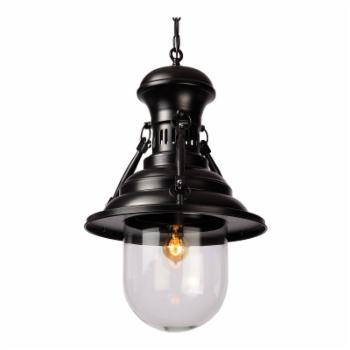 Moes Home Collection Brandt WK-1006 Pendant Light