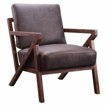 Moes Home Collection Drexel Arm Chair