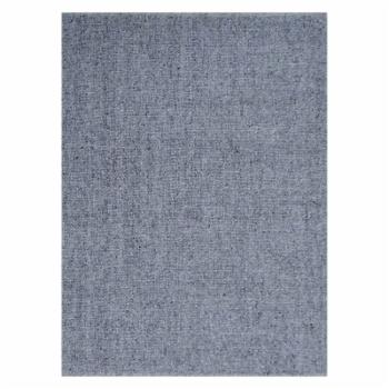 Moes Home Collection Amarillo Indoor Rug
