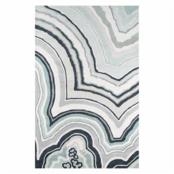 Novogratz by Momeni Delmar DEL-10 Indoor Area Rug