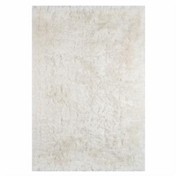 Momeni Snow Shag SS-01 Indoor Area Rug