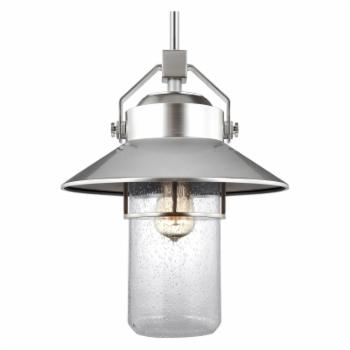 Feiss Boynton Outdoor Pendant Lantern