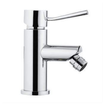 Remer by Nameeks N21 Bidet Faucet