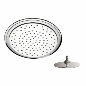 Remer by Nameeks 356LU Shower Head